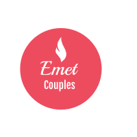 Emet Couples