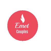 Emet Couples