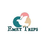 Emet Trips
