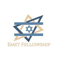 Fellowship Logo