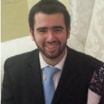 Rabbi Fuzaylov