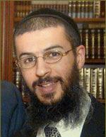 Rabbi Yuhanan