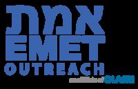 Emet Outreach