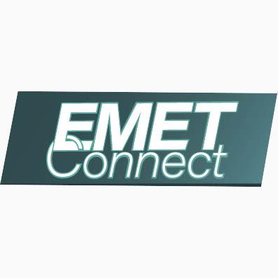 Emet Connect