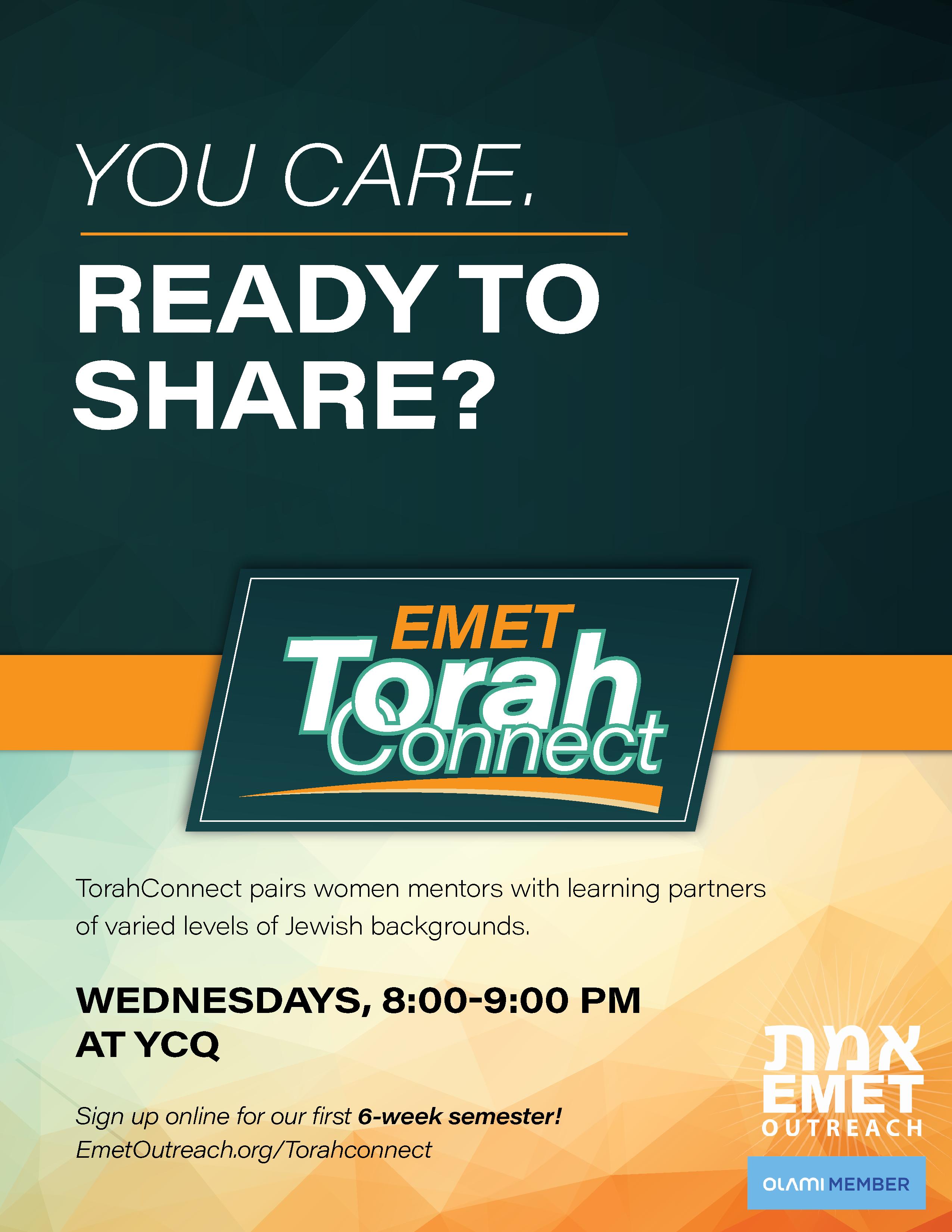 EmetConnectFlyer.11.4-6-01