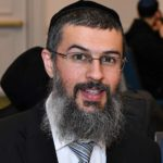 Rabbi Yuhanan 2