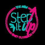StepItUp_Logo09FINAL
