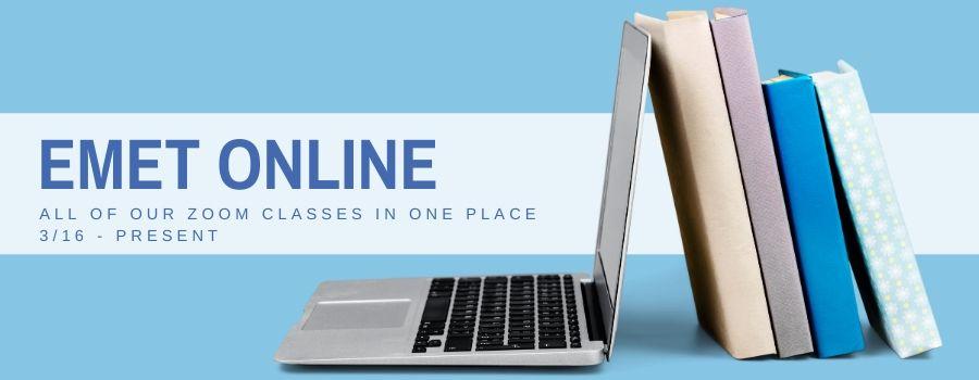 Copy of Copy of emet online banner (1)