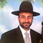 Rabbi Musheyev