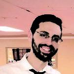 Rabbi Weiss 2