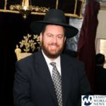 ShapiroRabbi-Ephraim-Eliyahu-to-speak-at-Sout-Bend-Siyum