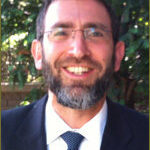 Rabbi Kraft